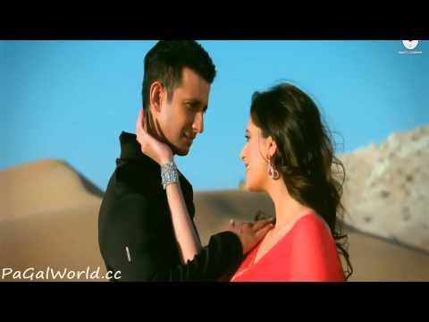 Mahero Mahero Super Nani Song   Ubaid Ur Rahman