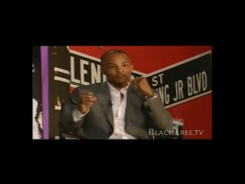 Hip Hop vs. America (The World) Pt. 2