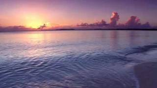 Northern Skyline - Afterglow of Sunset (Original mix)