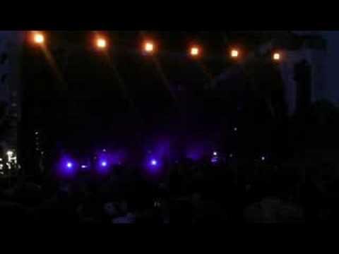 Manu Chao - Intro (Live, Wroclaw) mp3