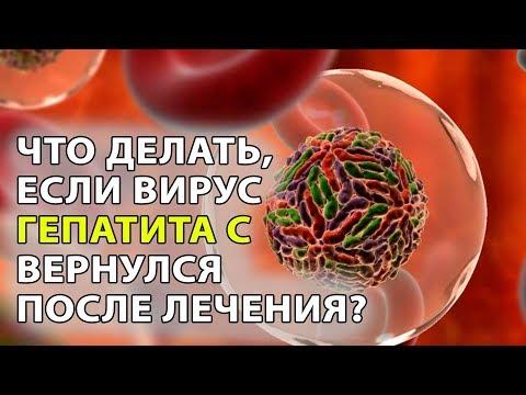 Проблемы с кожей при гепатите С :: Гепатит форум