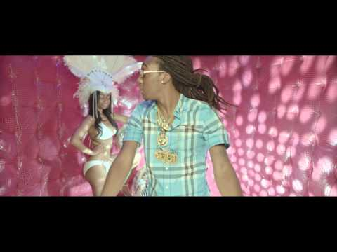 Thumbnail: Migos - Handsome and Wealthy (Official Music Video)