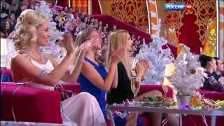 Станислав Дужников и Юрий Стоянов - Весёлые куплеты