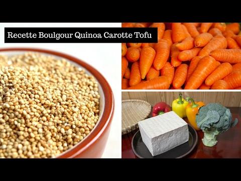 ma-recette-de-boulgour-quinoa-carotte-tofu-façon-vegan-avec-le-thermomix