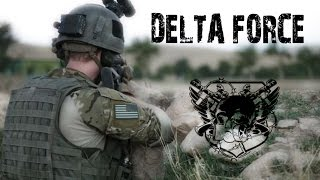 """CAG 