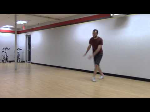 Mama Yo! - Mayra Veronica & Yolanda Be Cool - Zumba Choreography Ideas