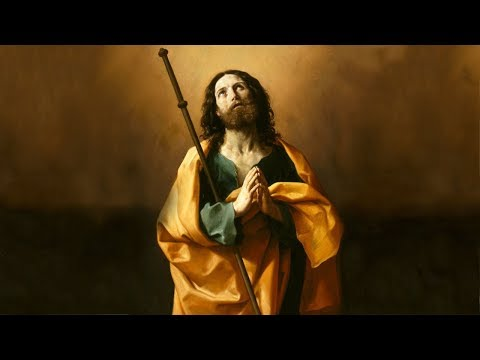 St. James the Greater HD