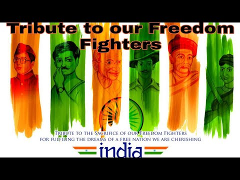 tribute-to-our-freedom-fighters-|-26-january-status-|happy-republic-day-status-|-song-for-desh-bhakt