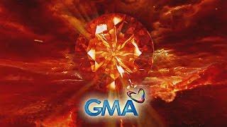 Encantadia: Ang Brilyante ng Apoy