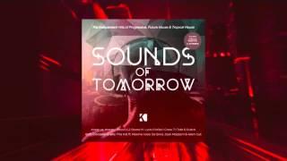Sounds of Tomorrow Vol. 1 (Official Minimix)