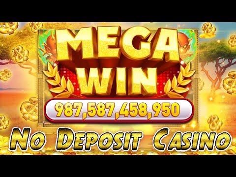 ★★ FREE MONEY! ★★ Wild Vegas Casino $25 EXCLUSIVE No Deposit Bonus ★★