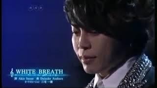 西川貴教 オーケストラ