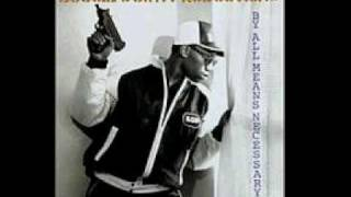 Old School Beats - Boogie Down Productions - Jimmy