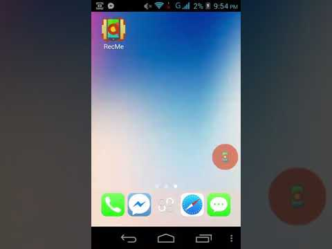 fb-lite-mod-can-see-photo-without-load-can-play-video-selected-area-only
