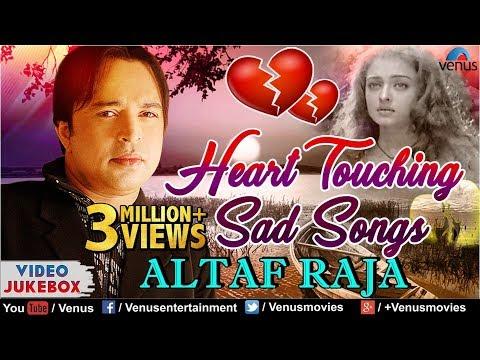 Altaf raja ke dard bhare nagme | altaf raja – download and listen.