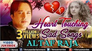 heart-touching-sad-songs---altaf-raja-bollywood-hindi-sad-songs-jukebox