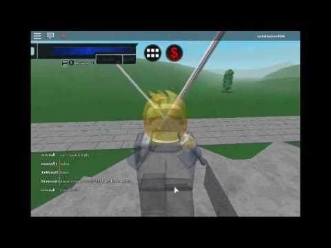 how to go to floor 2 sword burts 2