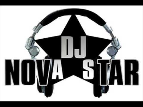 Epic Radio Mixshow 009 by Dj Novastar (Sep.14.2016)
