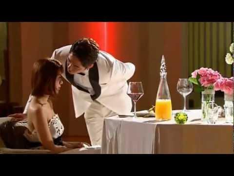[에필로그] 20년부터 시작된 유준상(Yoo Jun-sang)-송윤아(Song Yoon-ah)-한다감의 관계 〈우아한 친구들(gracefulfriends)〉 2회 from YouTube · Duration:  3 minutes 20 seconds