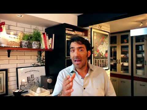 Discovery Home & Health lanza Chef a Domicilio