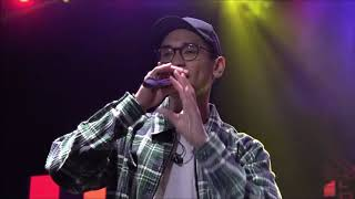 Afgan - Lenggang Puspita (Live at PLAYLIST LOVE FESTIVAL 2020)