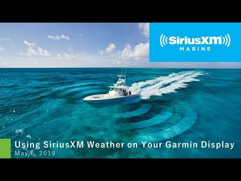 siriusxm-weather-on-a-garmin-display-webinar-|-may-2019