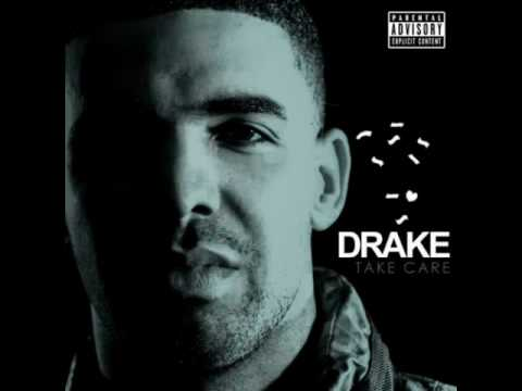 Drake- Marvin's Room (Slowed Down) [With download link]