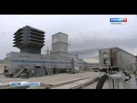 Теплоэлектростанция будет готова в срок