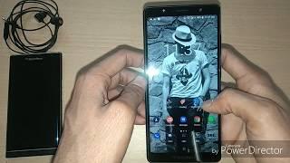 Blackberry Evolve Detailed Review #BlackBerry | #BlackBerry India #TechWorld