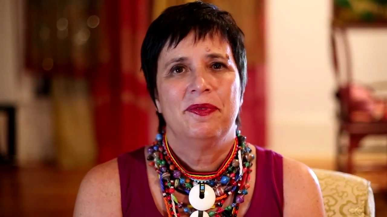 eve ensler my short skirt