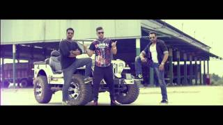 Mundra | Rana Sahota Ft Aman Hayer | Latest Punjabi Songs 2014 | Speed Records