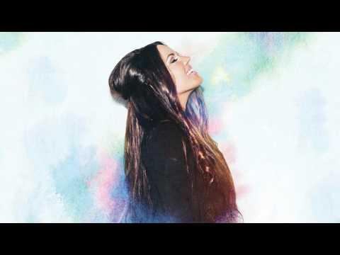 Beckah Shae - It's Well