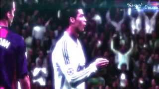 Cristiano Ronaldo ►I Live for the NIGHTS ● (PART FOR COOP)
