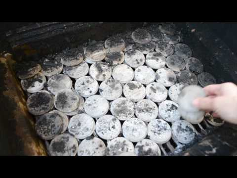 Winterizing Your Gas Grill