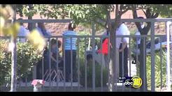Fresno Golf Cart Accident Lawyers | Clovis School District Lawsuit