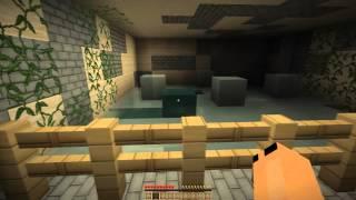 Minecraft: EASY WORLD - ЗАБЫТЫЙ ХРАМ(Карта ЗАБЫТЫЙ ХРАМ ====================================================== Паблик Вконтакте - http://vk.com/masyanyaplay Как же я ..., 2013-02-03T15:36:47.000Z)