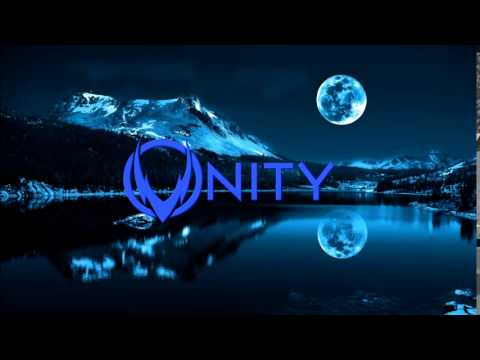 DM Galaxy - Bad Motives (feat. Aloma Steele) [1 Hour Version]