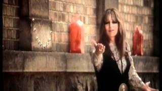 Marta Kubi?ová - Hey Jude  1969