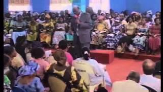 mamadou karambiri -  la prière d