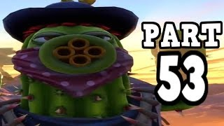 Plants vs. Zombies: Garden Warfare - Bandit Cactus Gameplay Walkthrough (PC/Xbox One/Xbox 360)