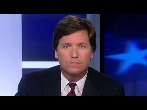 Tucker: NBC the real meddler in election, not Russia