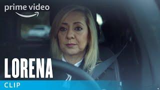 Lorena - Clip: Lorena