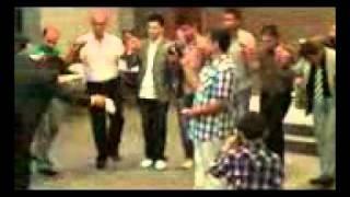 Avpurali Halaka Dörtyollular Dernegi Eglencesi 2011.mp4
