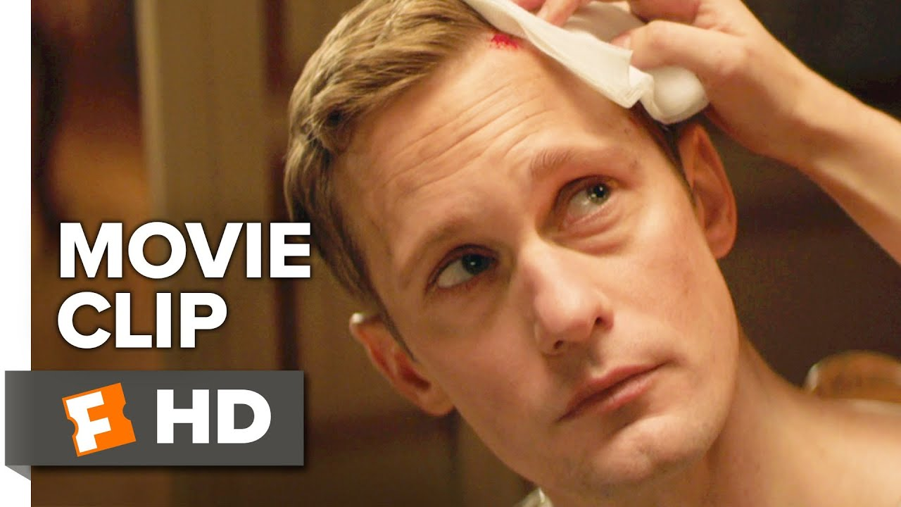 Download The Aftermath Movie Clip - This is Going to Hurt (2019)   Movieclips Coming Soon
