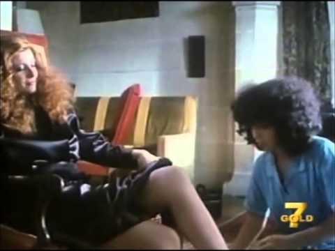 Contes Pervers (1980) - Doris