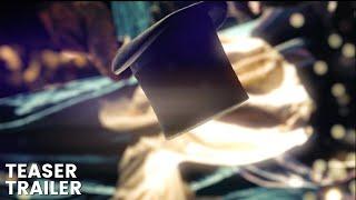 David Copperfield Teaser Trailer | Barn Theatre | 28 September - 30 October