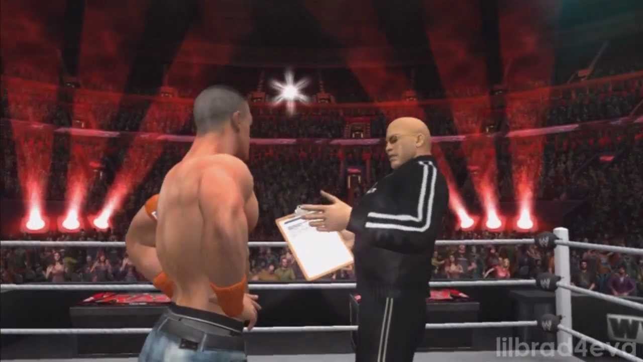smack down: Wwe Smackdown Vs Raw 2011 Ps2 Save Game