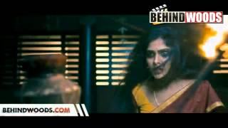 MANTHRIKAN TRAILER MANTHRIKAN SONGS MANTHRIKAN CLIPS - BEHINDWOODS.COM