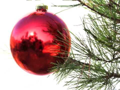 Christmas Auld Lang Syne  Bob Darin
