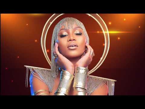 Bajikona - Spice Diana (official audio) 2019